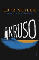 Book Jacket for: Kruso