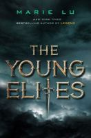 The-Young-Elites