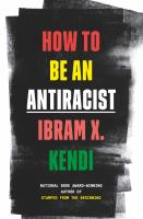 How-to-be-an-antiracist