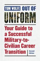 Out-of-uniform-:-your-guide-to-a-successful-military-to-civilian-career-transition